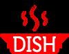 "Centro Interdipartimentale di Ricerca ""Digital Scholarship for the Humanities"" DISH"
